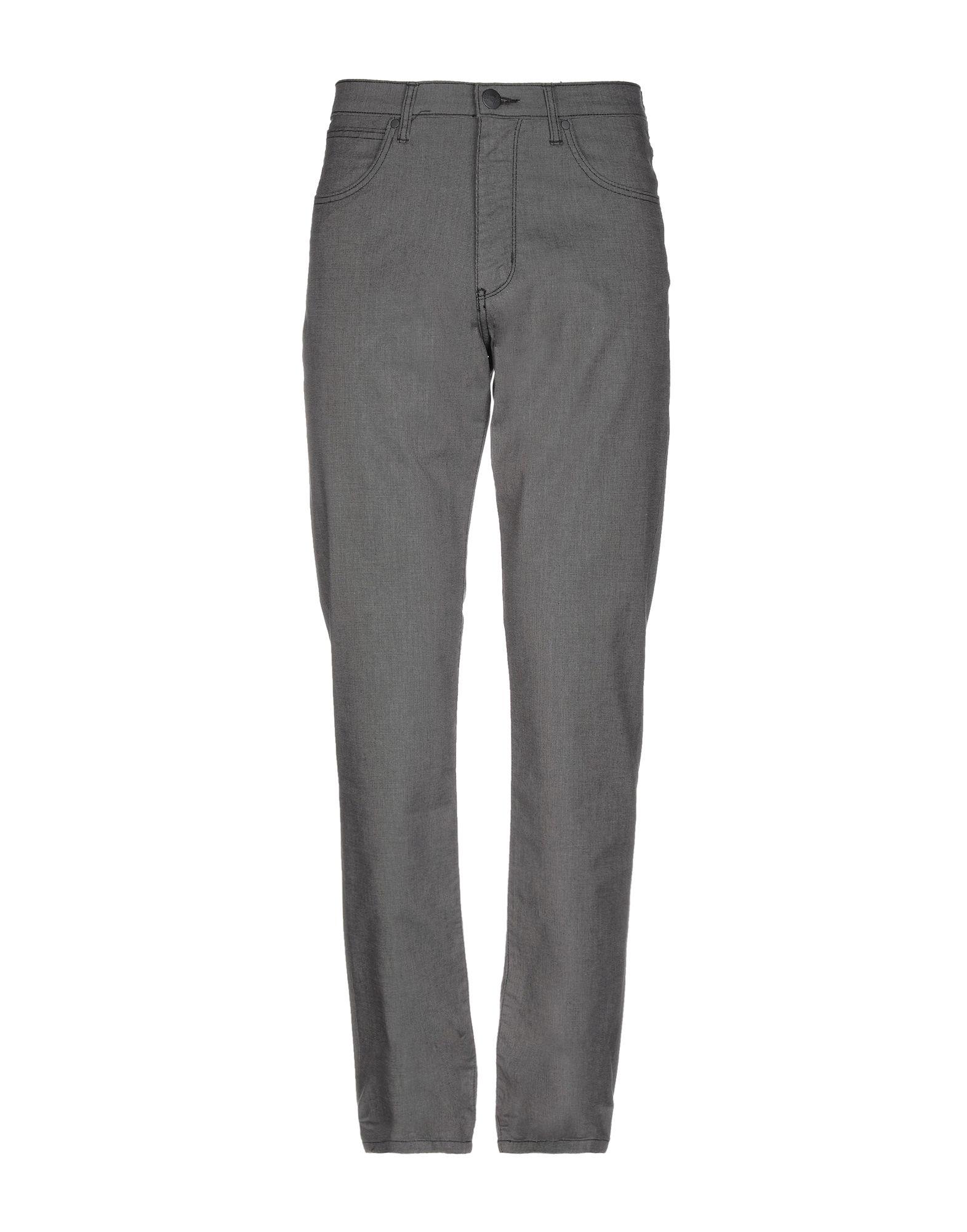 WRANGLER Повседневные брюки цена 2017