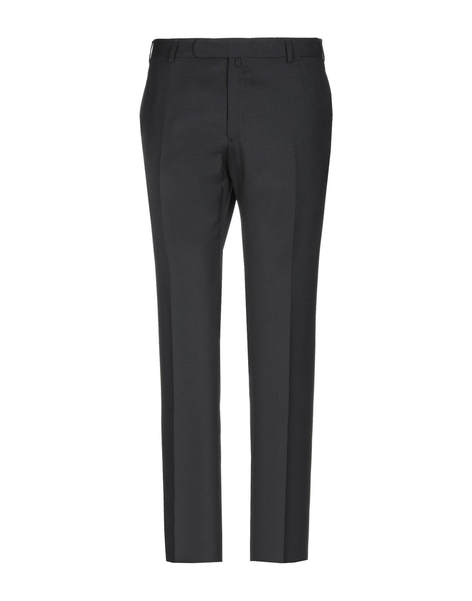 BOGLIOLI Повседневные брюки 19 70 genuine wear повседневные брюки