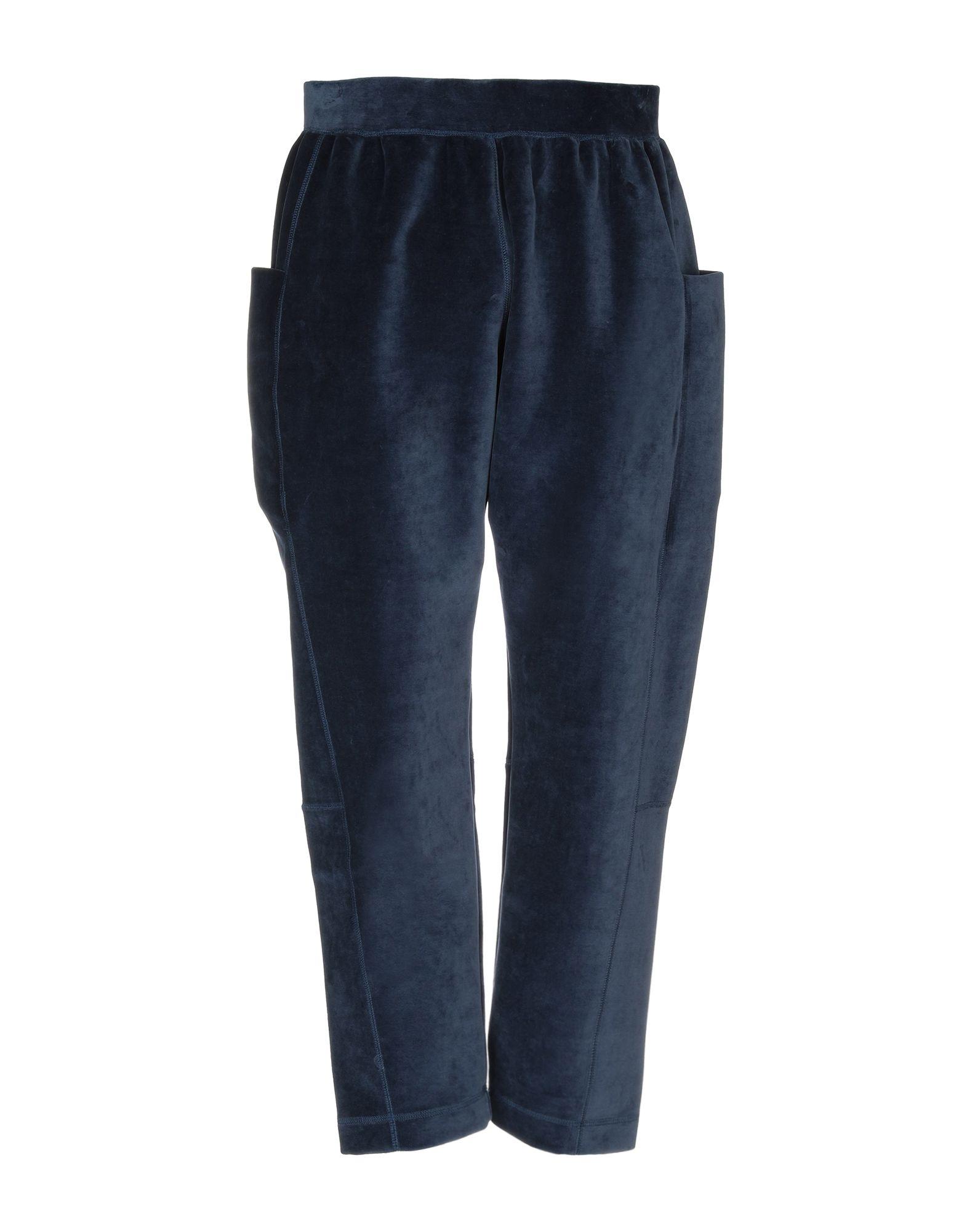 ÉTUDES STUDIO Повседневные брюки études studio джинсовые брюки