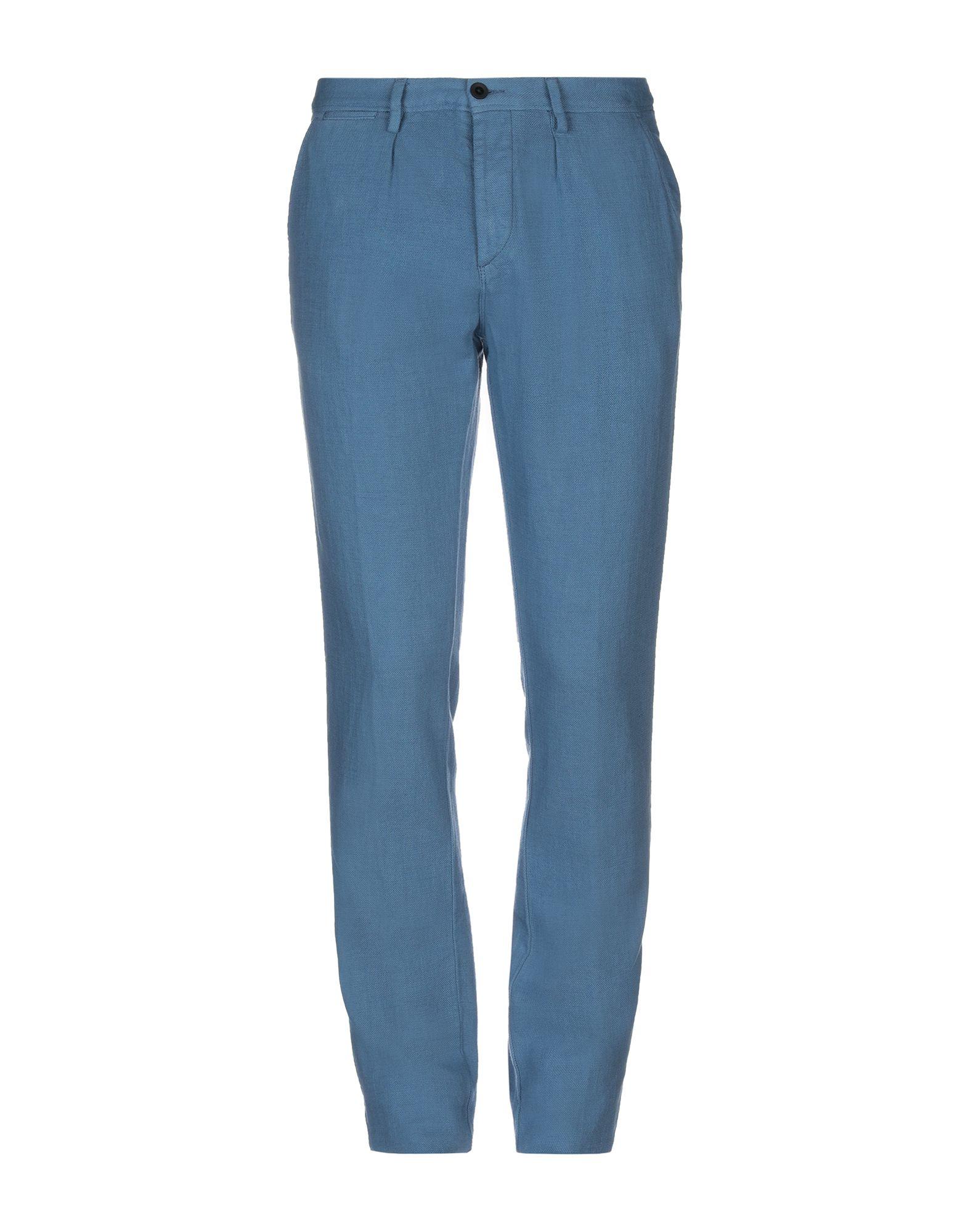 HENRI LLOYD Повседневные брюки henri lloyd свитер page 2