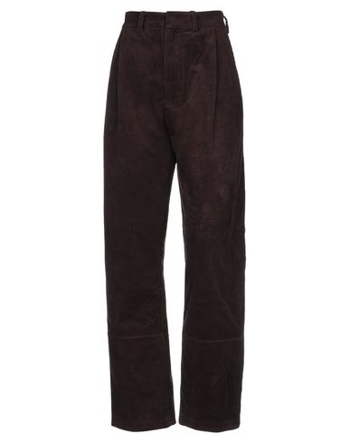 AF AGGER TROUSERS Casual trousers Women