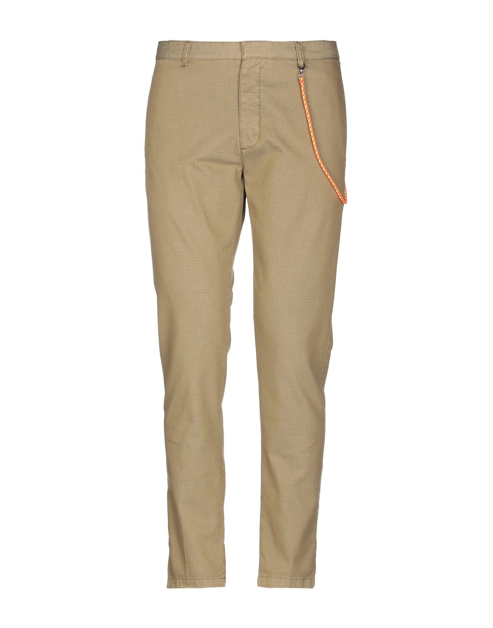 BERNA Повседневные брюки fit gt 900 page 3