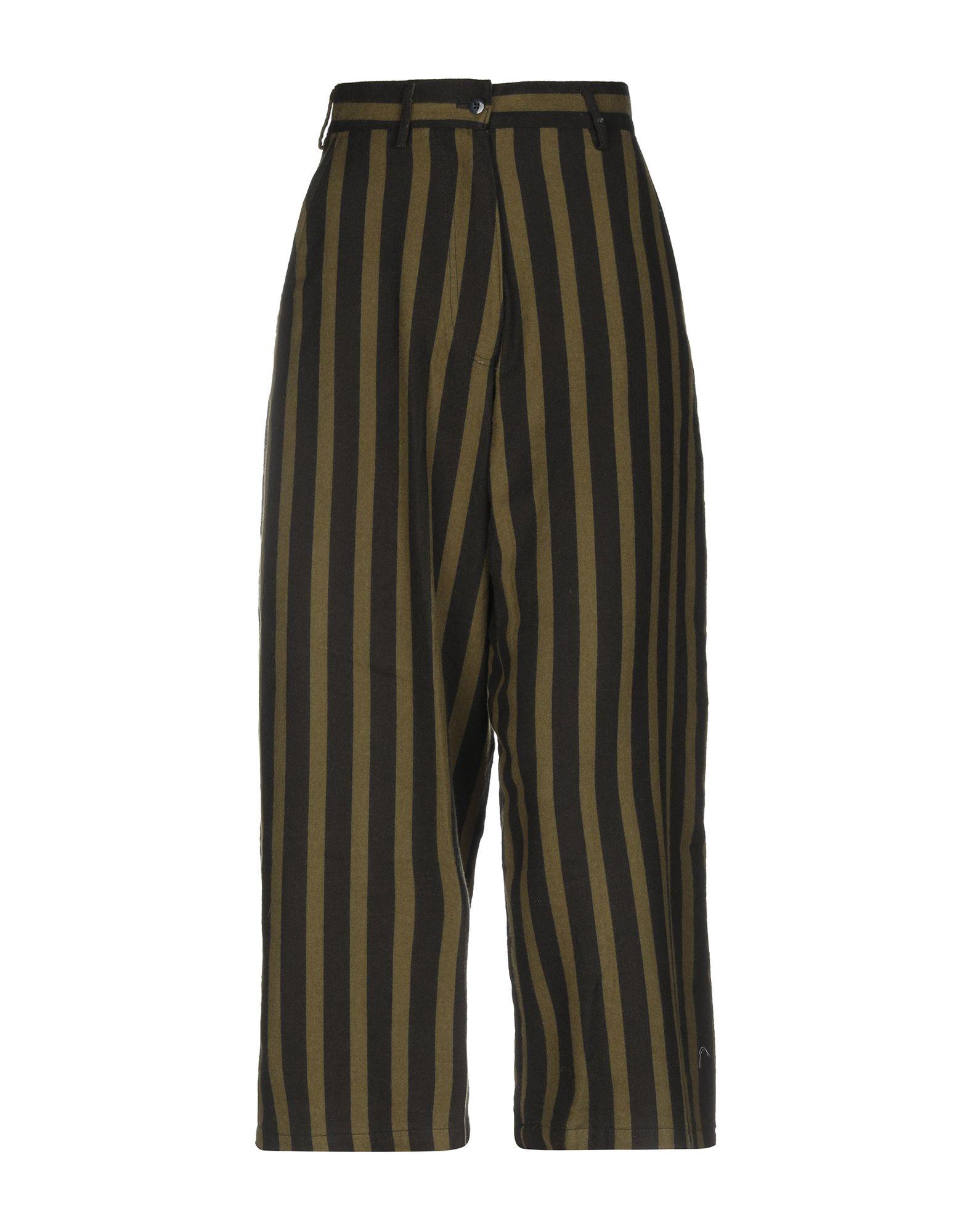 цена GERARD Повседневные брюки онлайн в 2017 году
