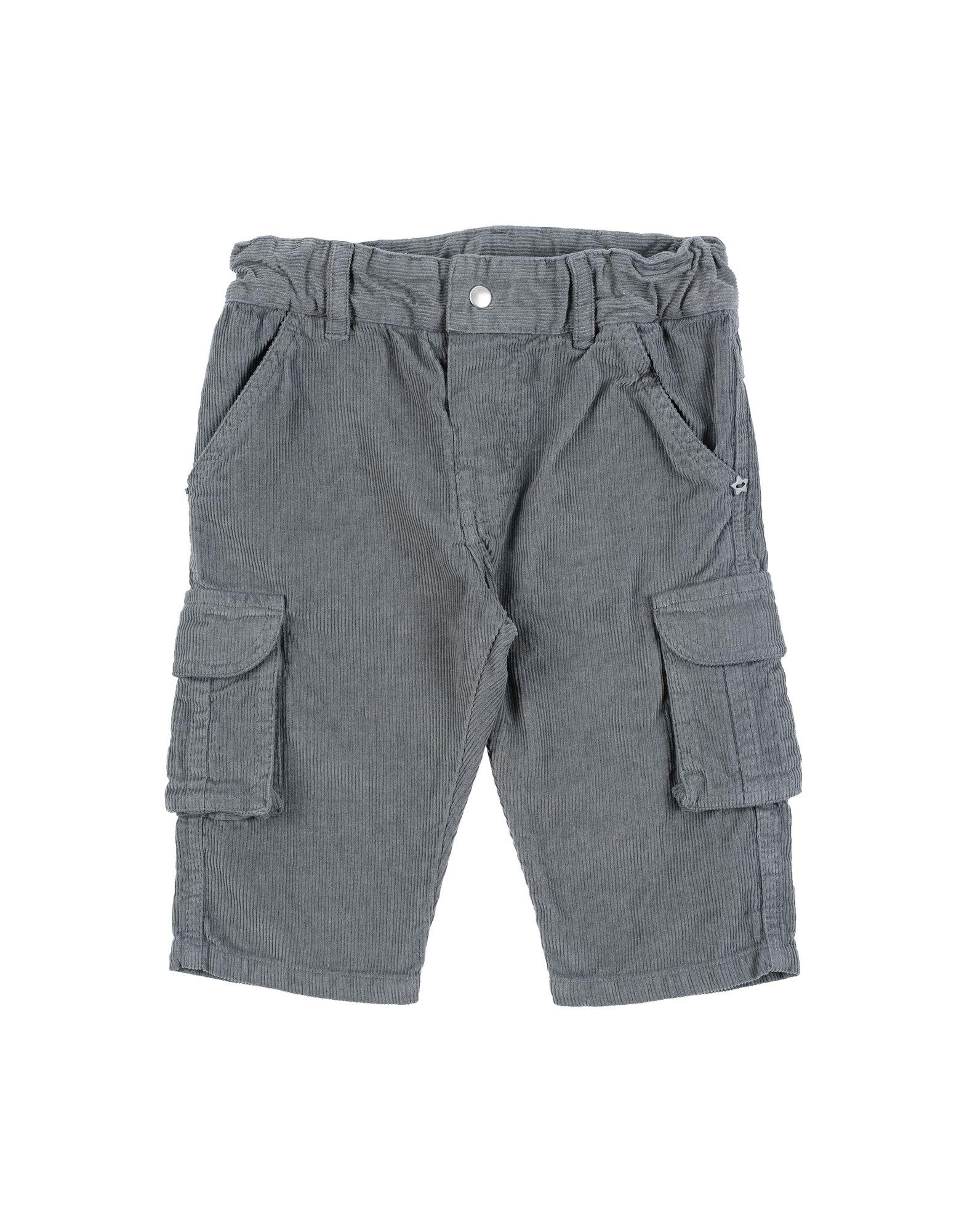 MON MARCEL Повседневные брюки marcel jufer electric drive design methodology