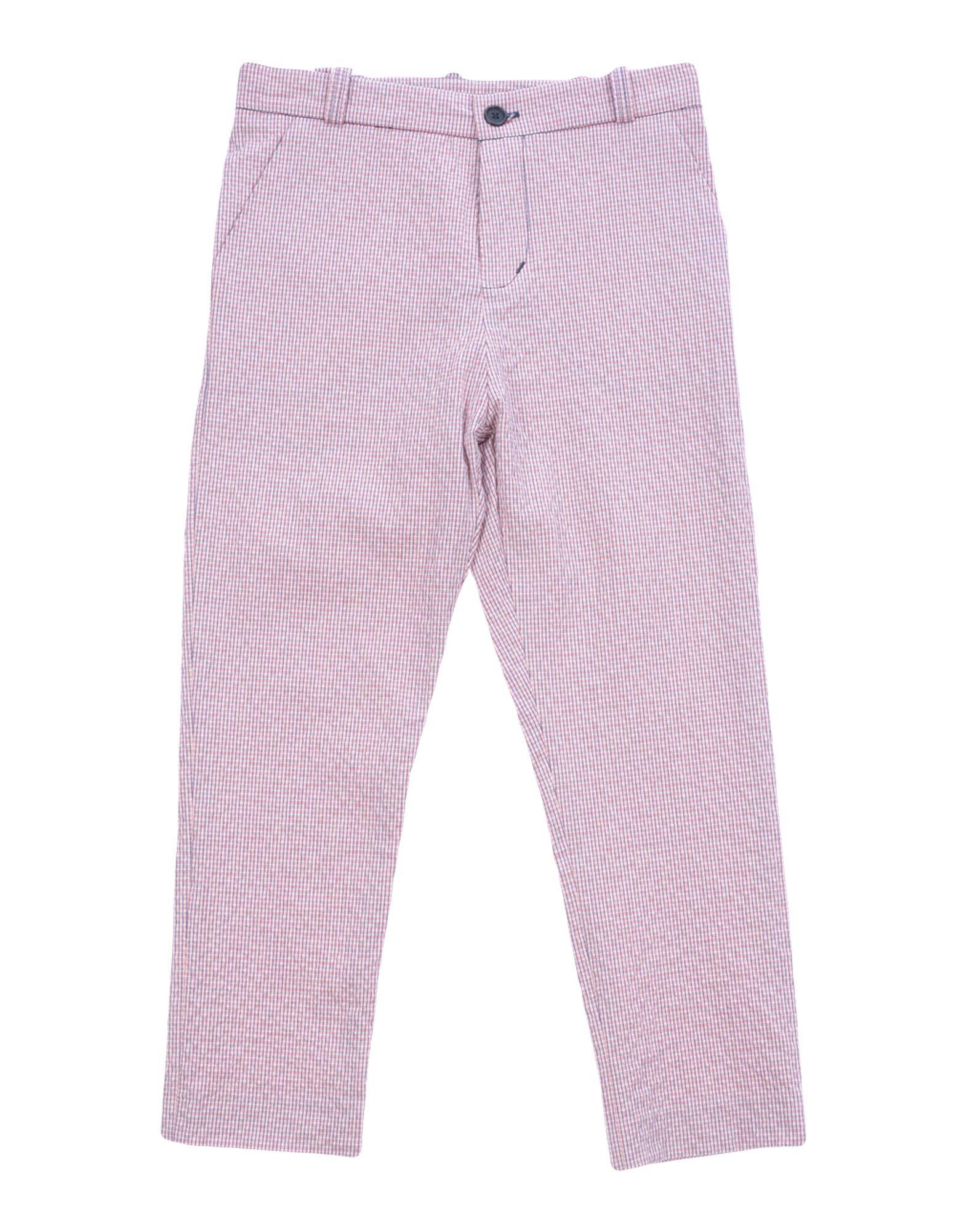 цены на MAX & LOLA Повседневные брюки  в интернет-магазинах