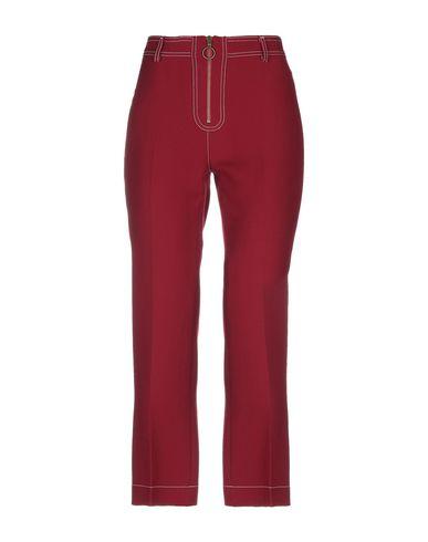 PHILOSOPHY di LORENZO SERAFINI TROUSERS Casual trousers Women
