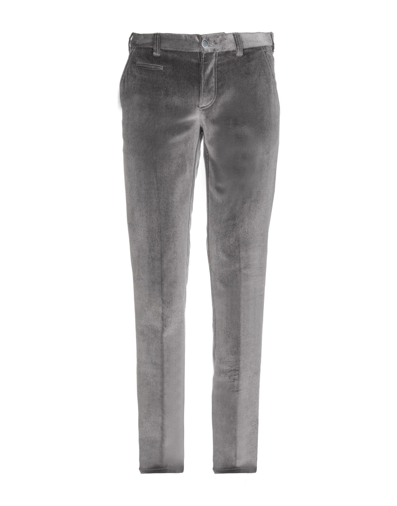CC COLLECTION CORNELIANI Повседневные брюки playboy vip collection мужские повседневные брюки прямые стройные брюки