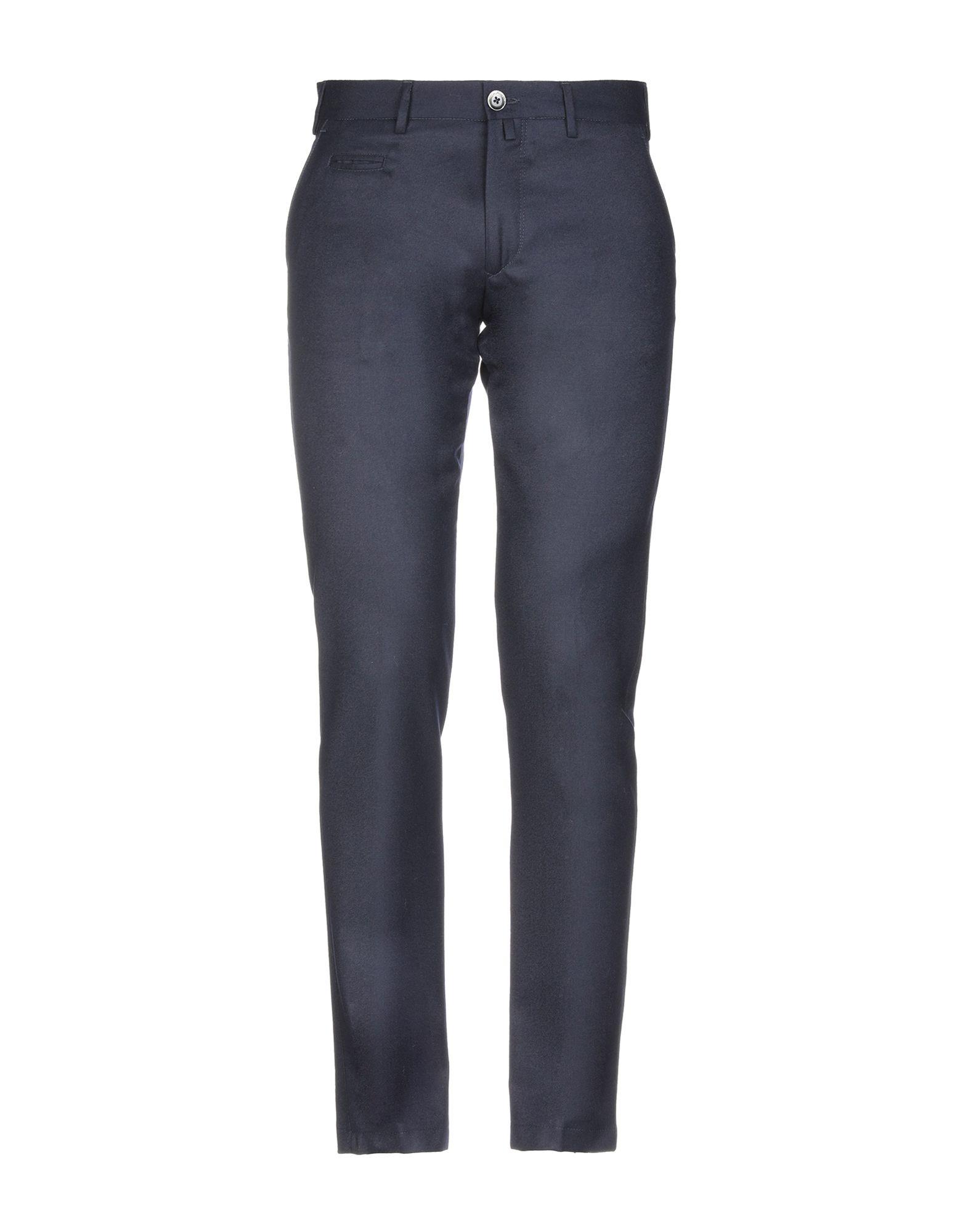 FLOWERS LONDON Повседневные брюки цена 2017