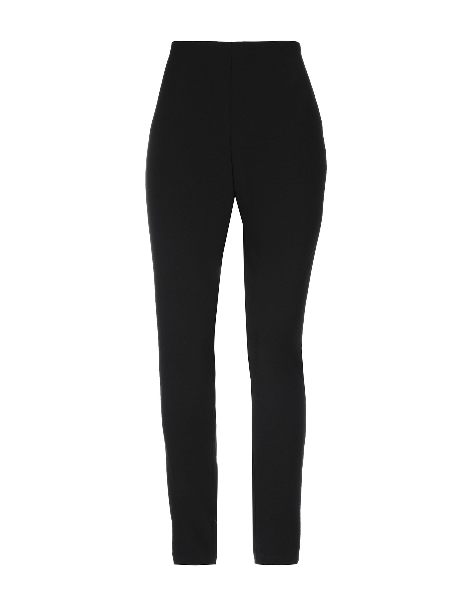 EMMA&GAIA Повседневные брюки красное боди emma xxl 3xl