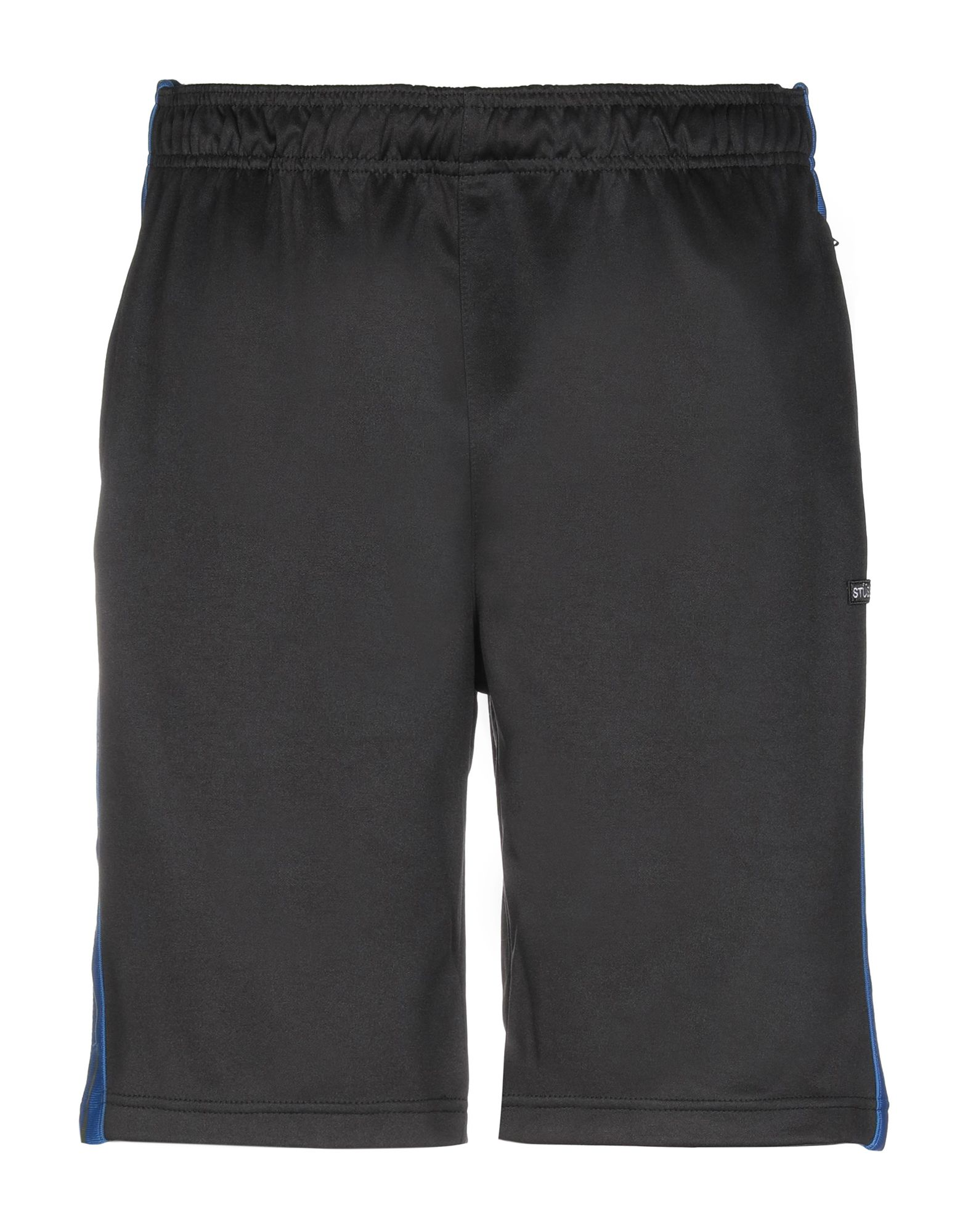 Shorts Clothing, Shoes, Accessories Useful Stussy Shorts Size 8