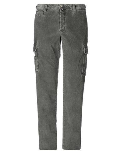 Купить Повседневные брюки от ICON свинцово-серого цвета
