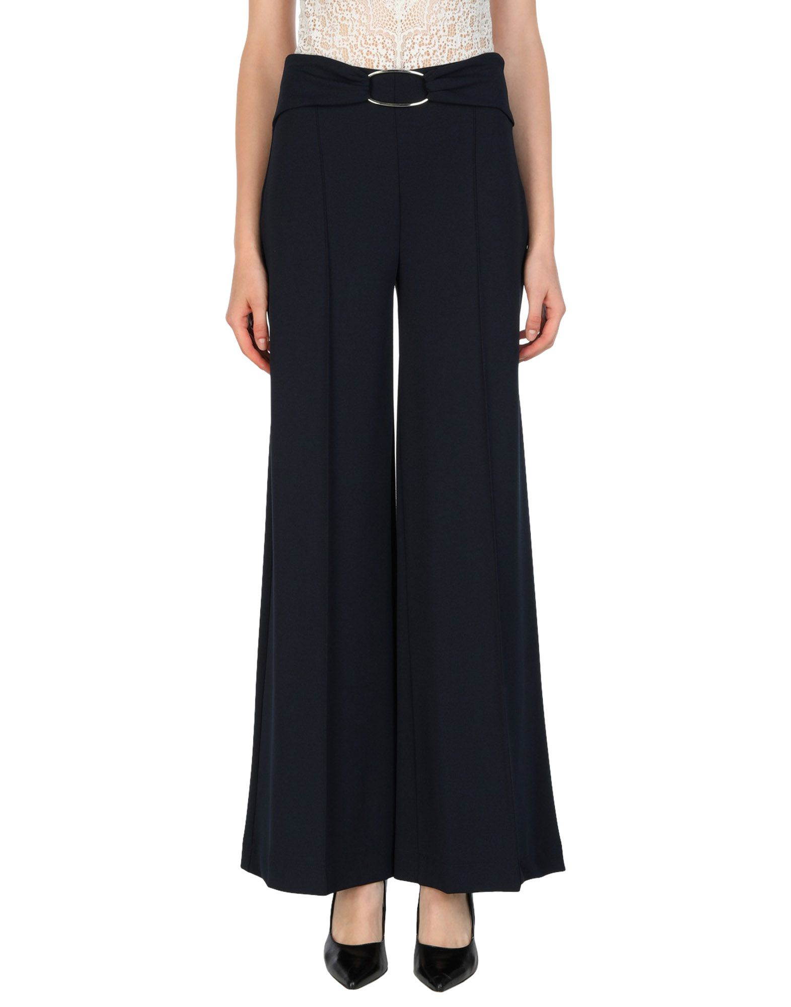 RINASCIMENTO Повседневные брюки брюки rinascimento rinascimento ri005ewankq7