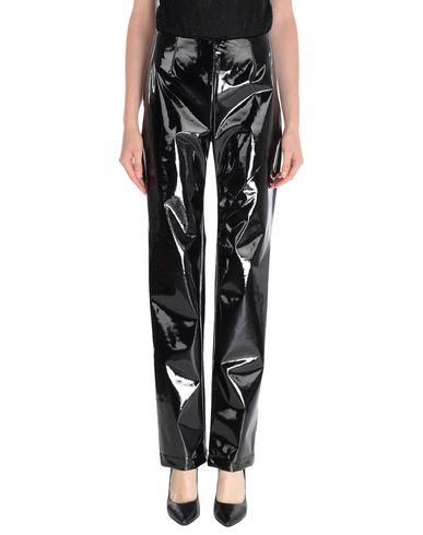 Повседневные брюки от ALESSIA_XOCCATO