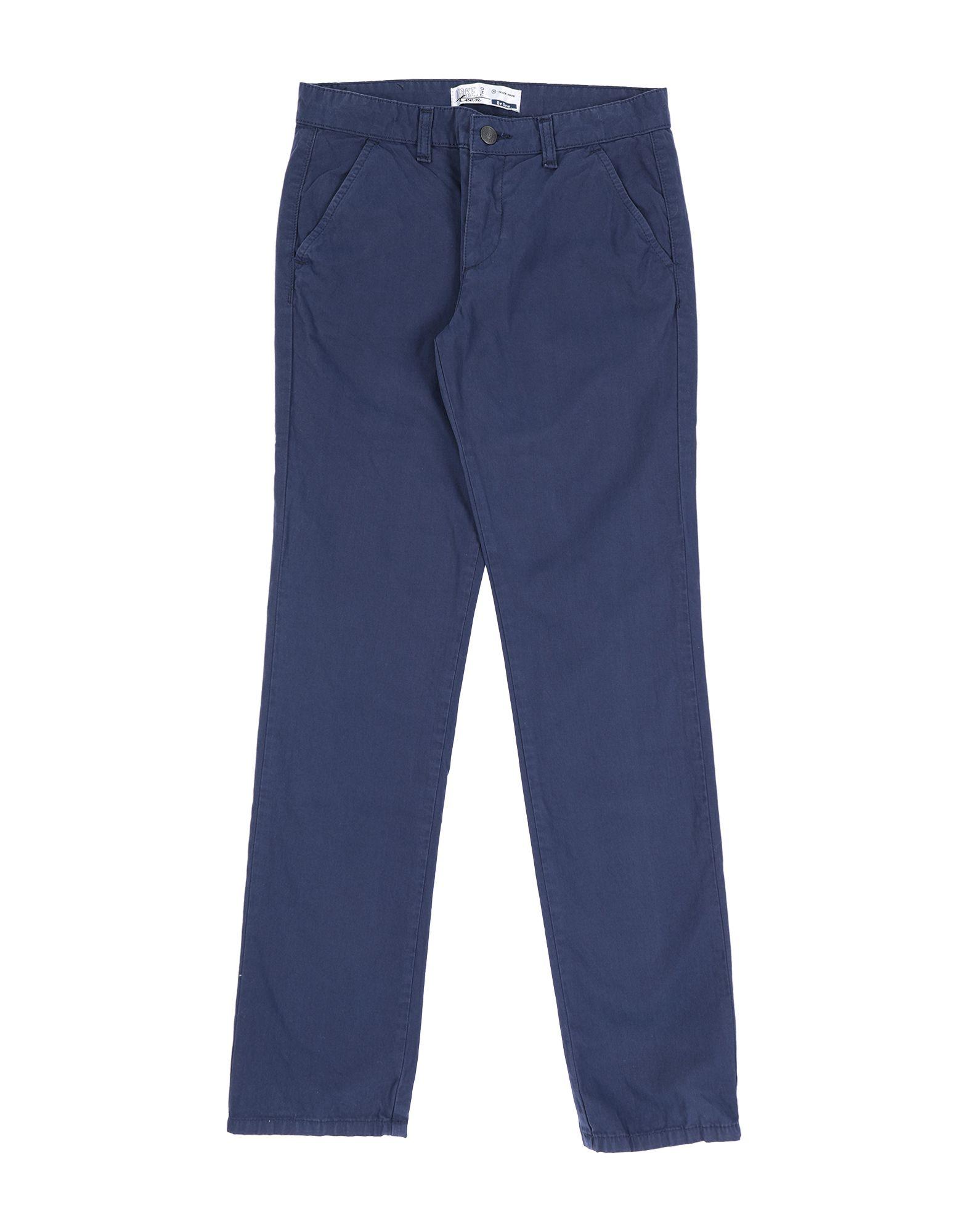 TAKE-TWO TEEN Повседневные брюки take two повседневные шорты