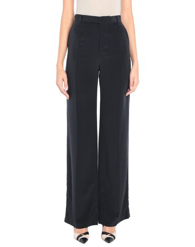 RICK OWENS TROUSERS Casual trousers Women