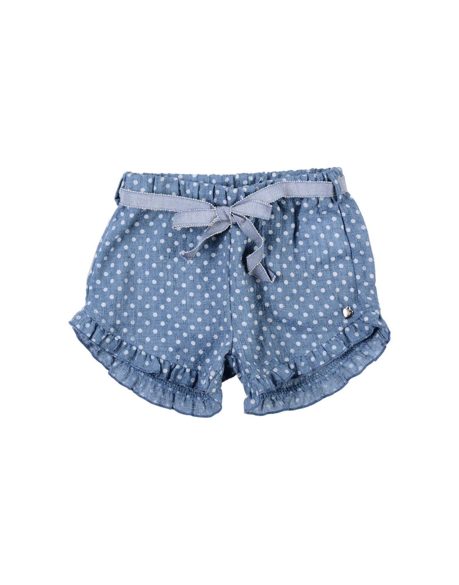 все цены на LEO E LILLY BON TON Повседневные шорты онлайн