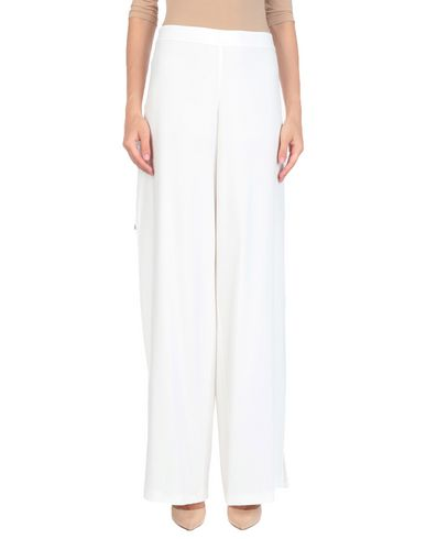 HAUTE HIPPIE TROUSERS Casual trousers Women