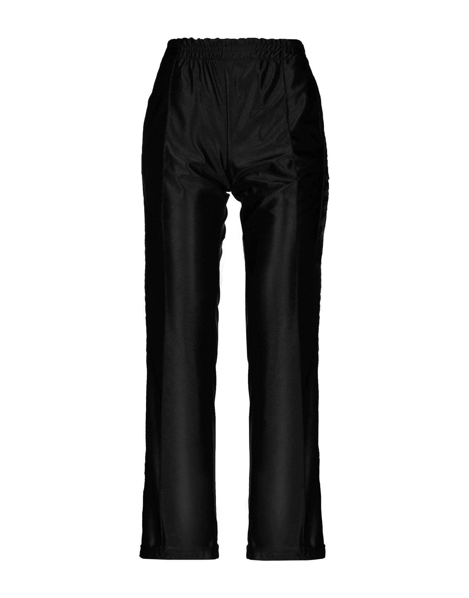 FAITH CONNEXION Повседневные брюки цена 2017