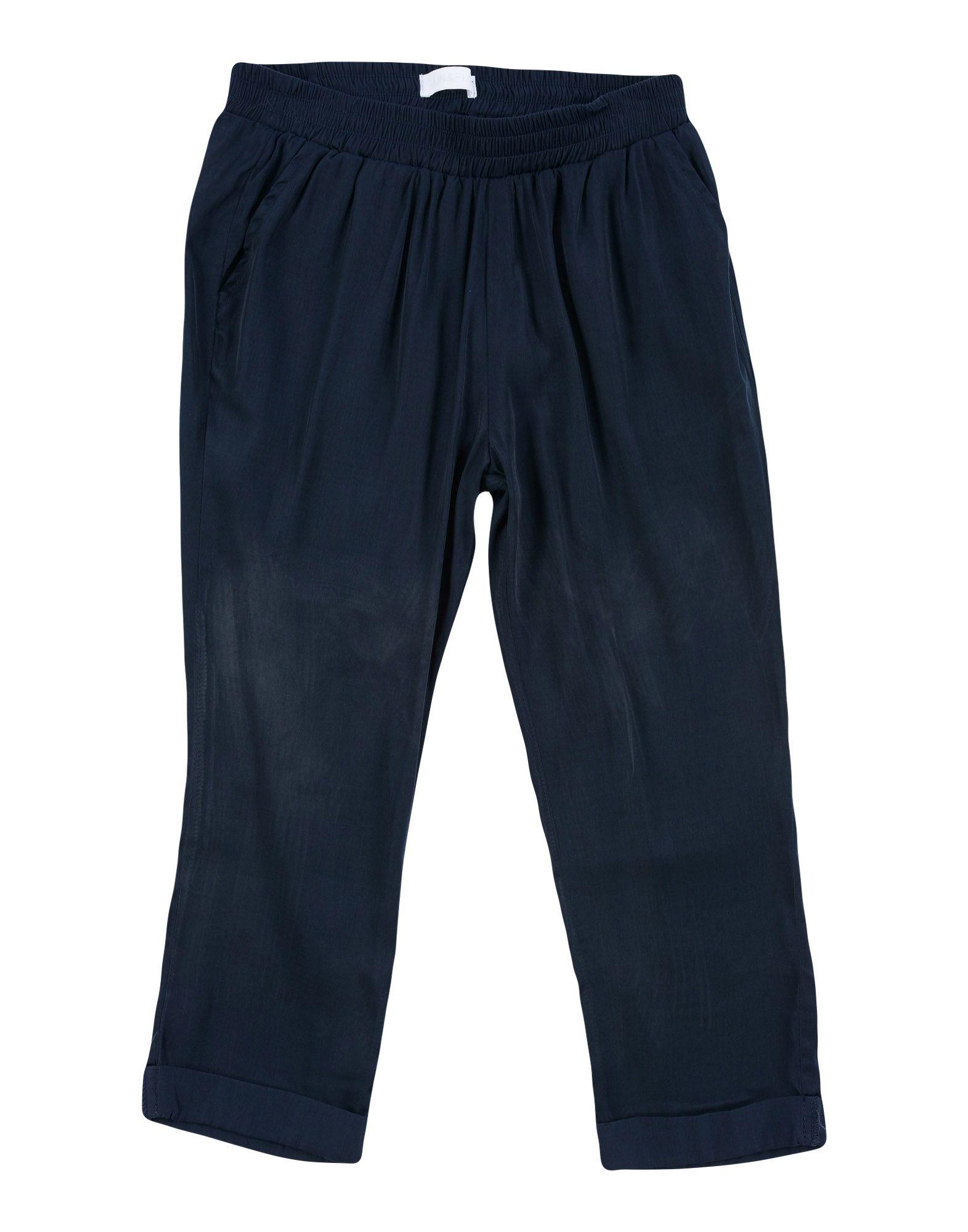 FUN & FUN Повседневные брюки цены