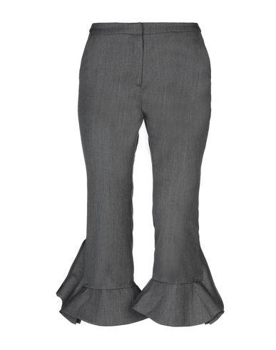 GOEN.J TROUSERS 3/4-length trousers Women