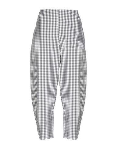 Повседневные брюки от A.B  APUNTOB