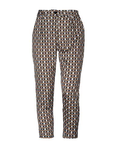 Купить Повседневные брюки от HAPPY25 черного цвета