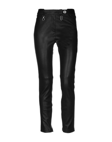 VERSUS VERSACE TROUSERS Casual trousers Women