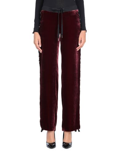 VATANIKA TROUSERS Casual trousers Women