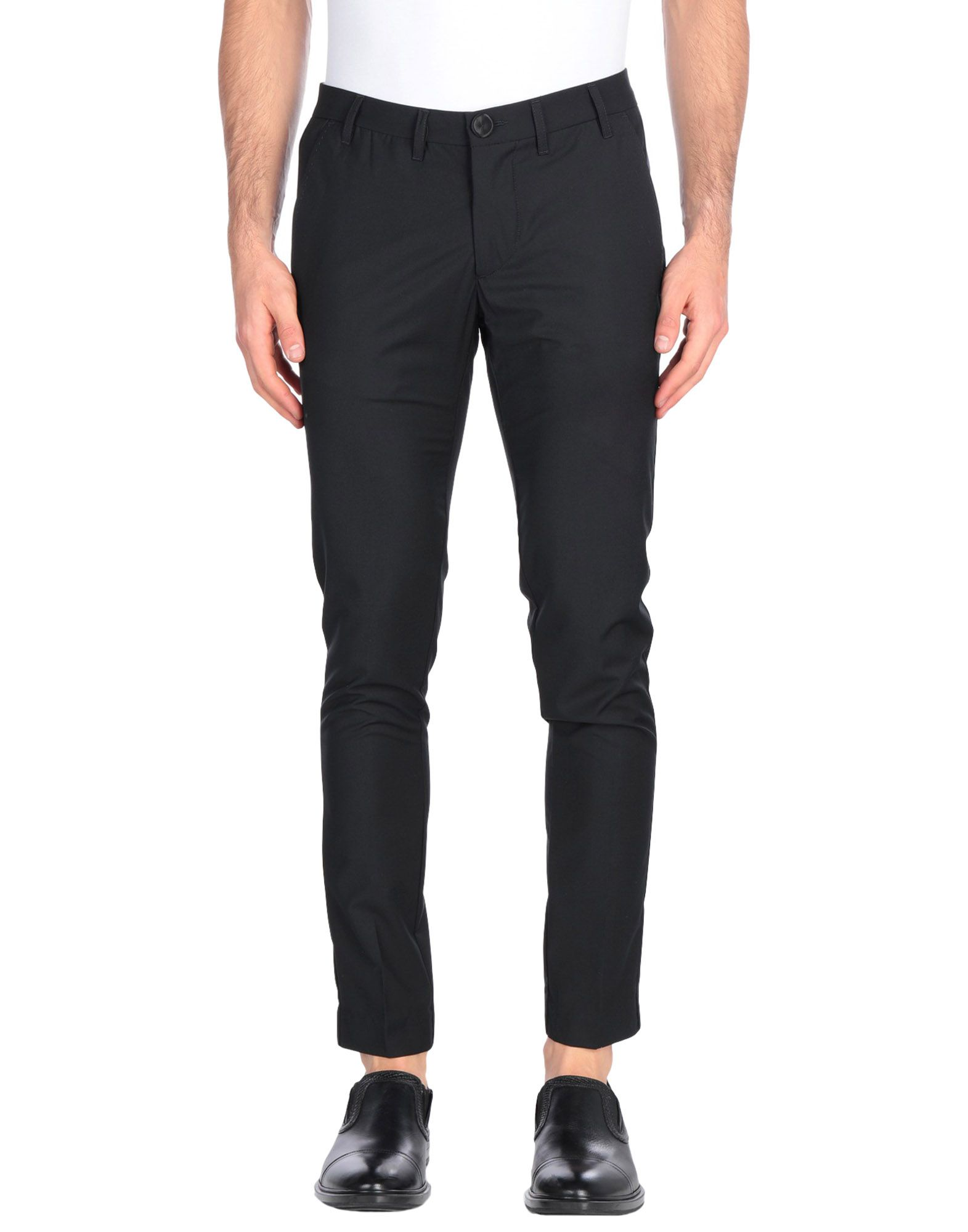 NEILL KATTER Повседневные брюки брюки o neill o neill on355emaycp0