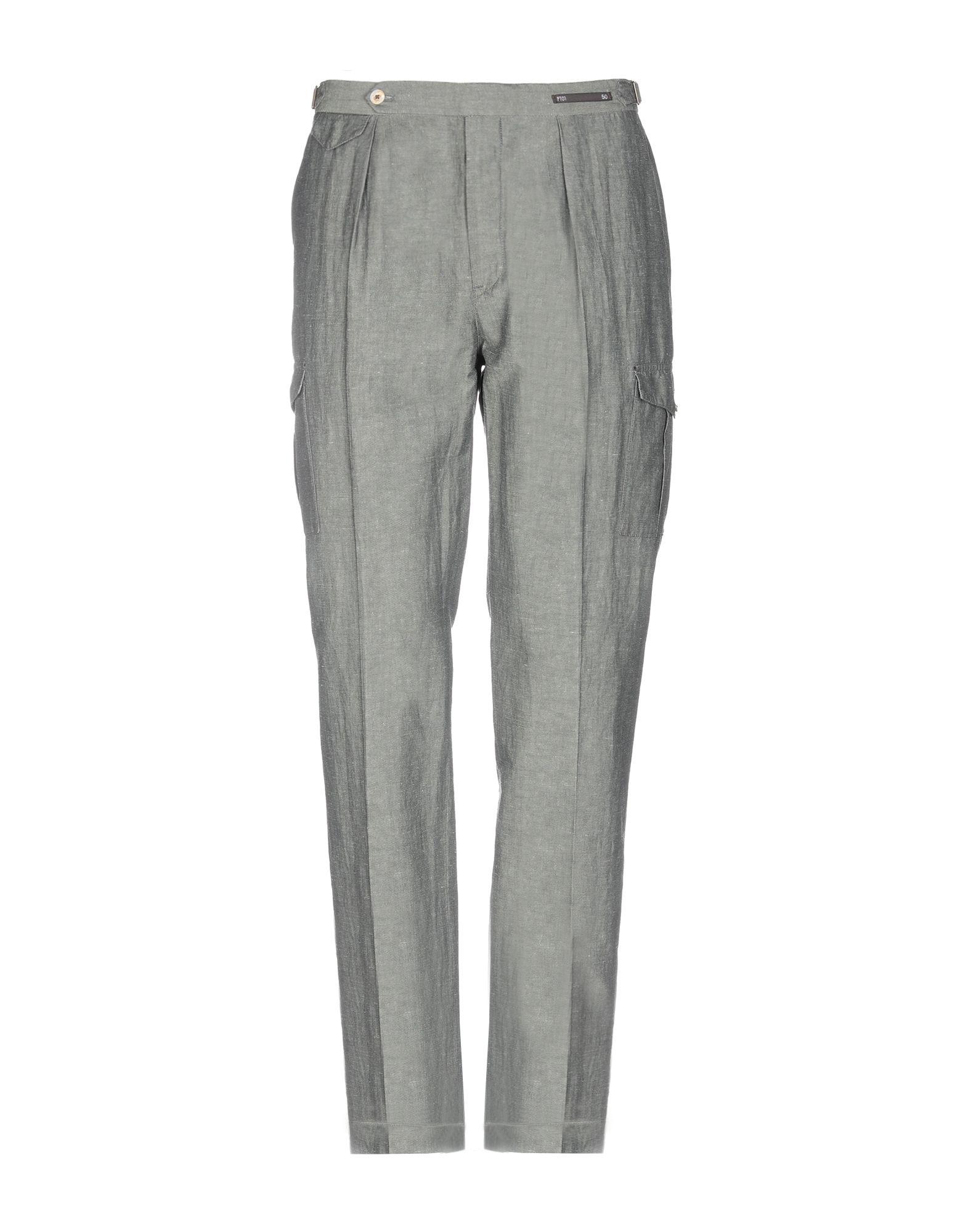 PT01 Повседневные брюки комплект для крещения детский трон плюс рубашка чепчик цвет белый 1403 размер 62 3 месяца