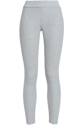 2e446b8b1043d3 Designer Leggings | Sale Up To 70% Off At THE OUTNET