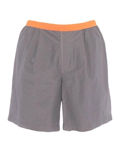 Пляжные брюки и шорты от KOLOR