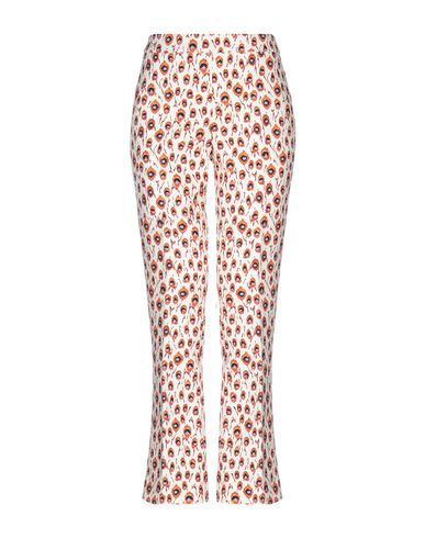 GIAMBATTISTA VALLI TROUSERS Casual trousers Women