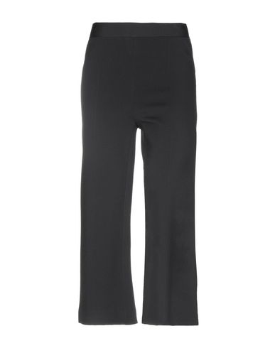 ROLAND MOURET TROUSERS Casual trousers Women