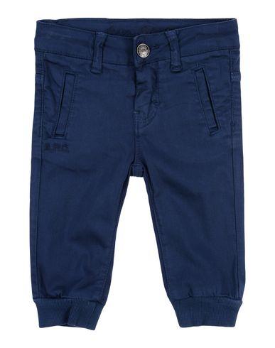 ASPEN POLO CLUB Pantalon homme