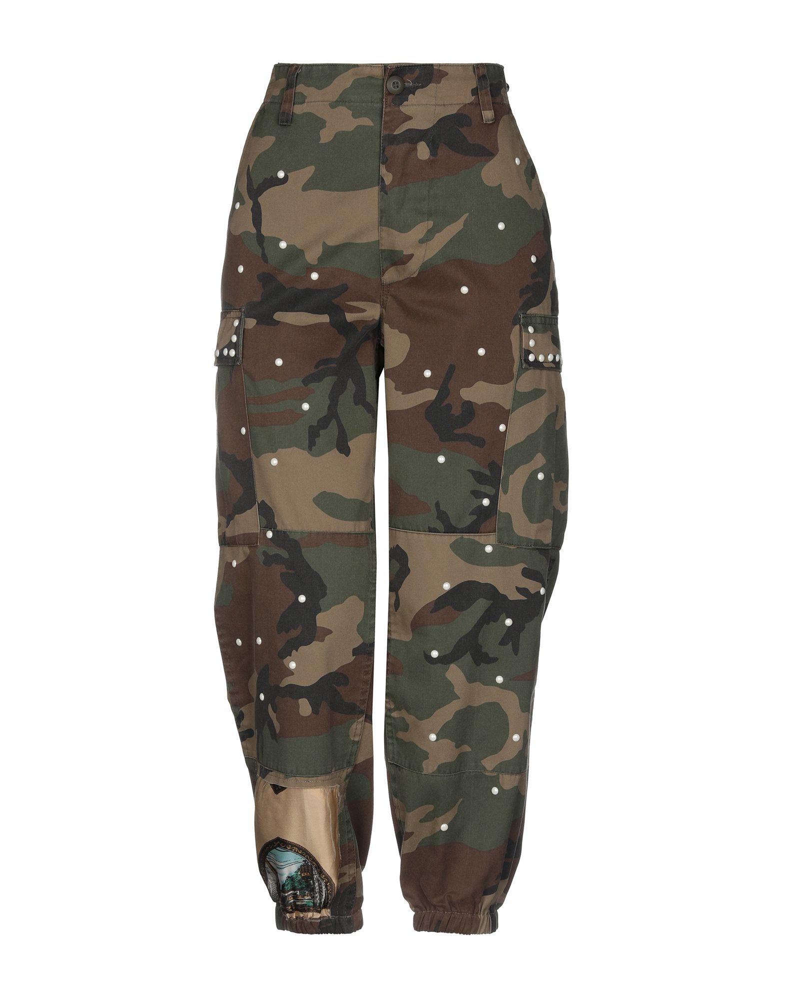 MPD BOX Повседневные брюки mpd box пиджак