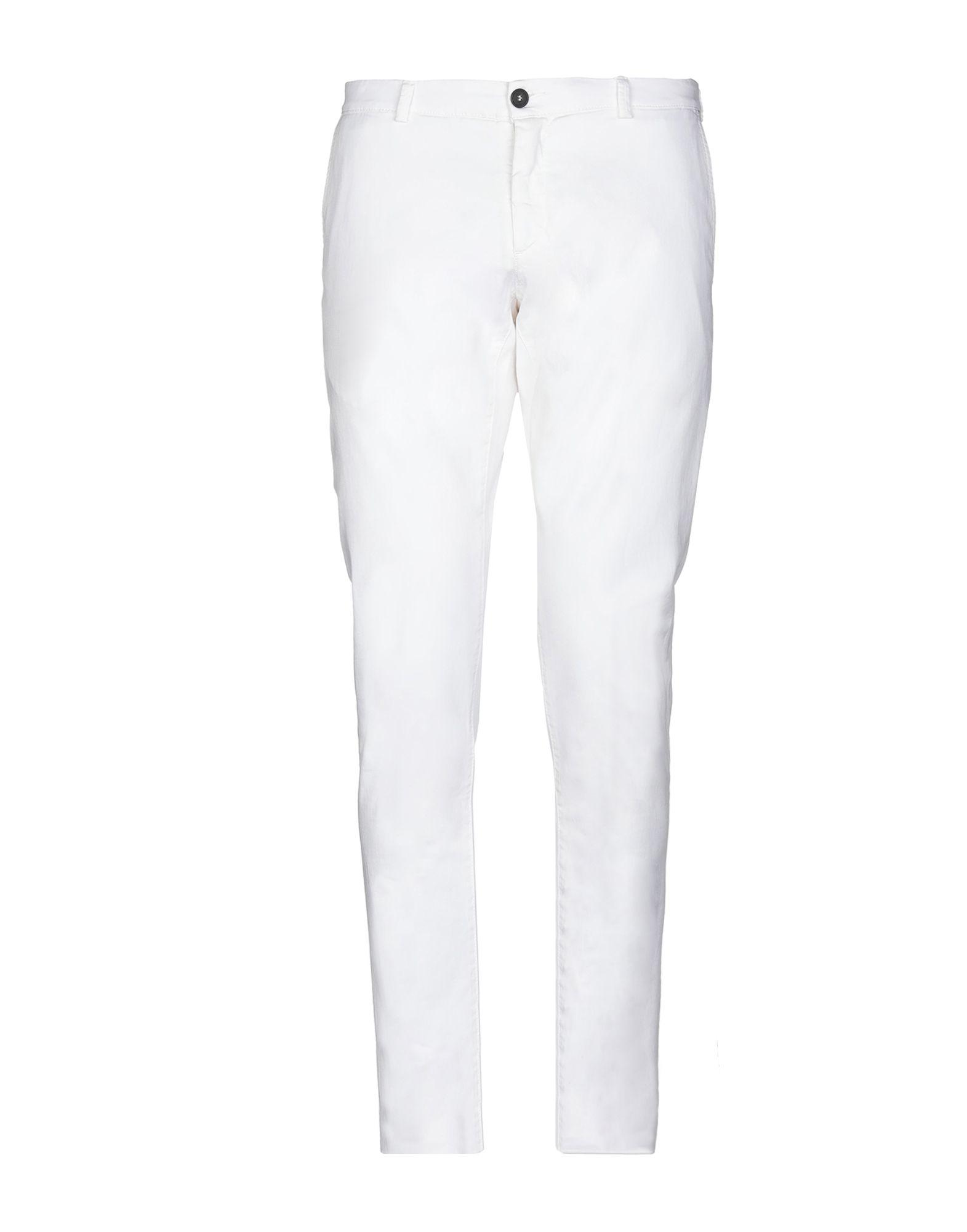 MONO BASIC Повседневные брюки mono basic повседневные брюки