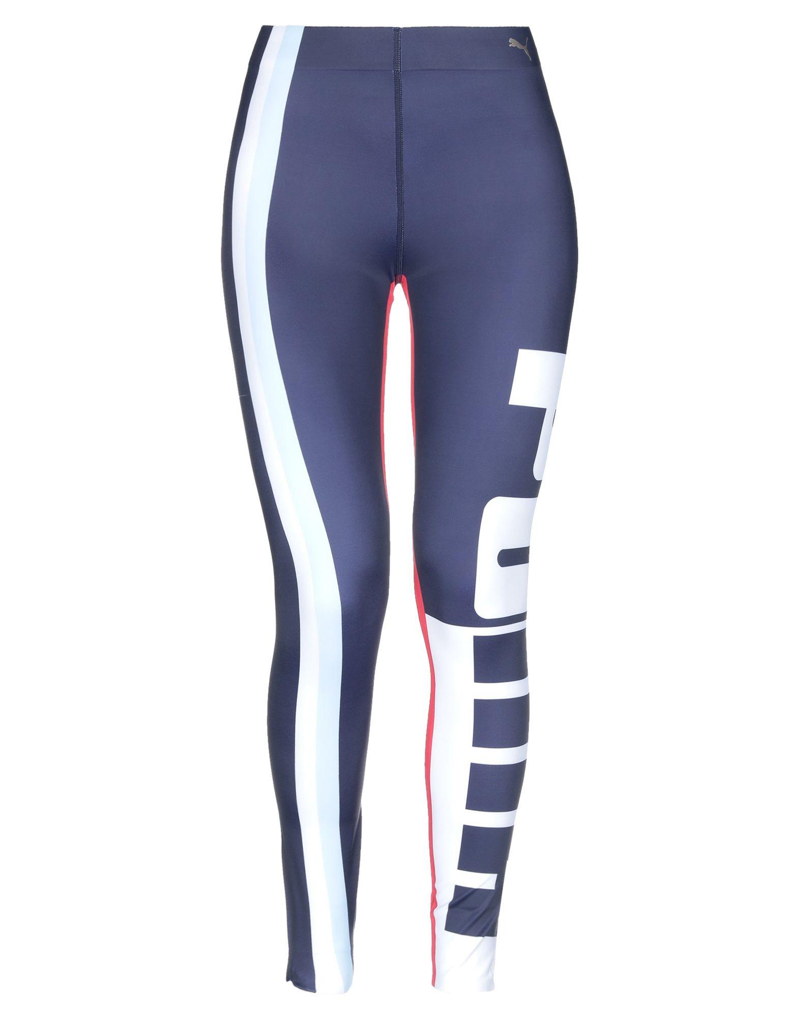 Фото - PUMA Легинсы джерси puma джерси afc training jersey with sponsor