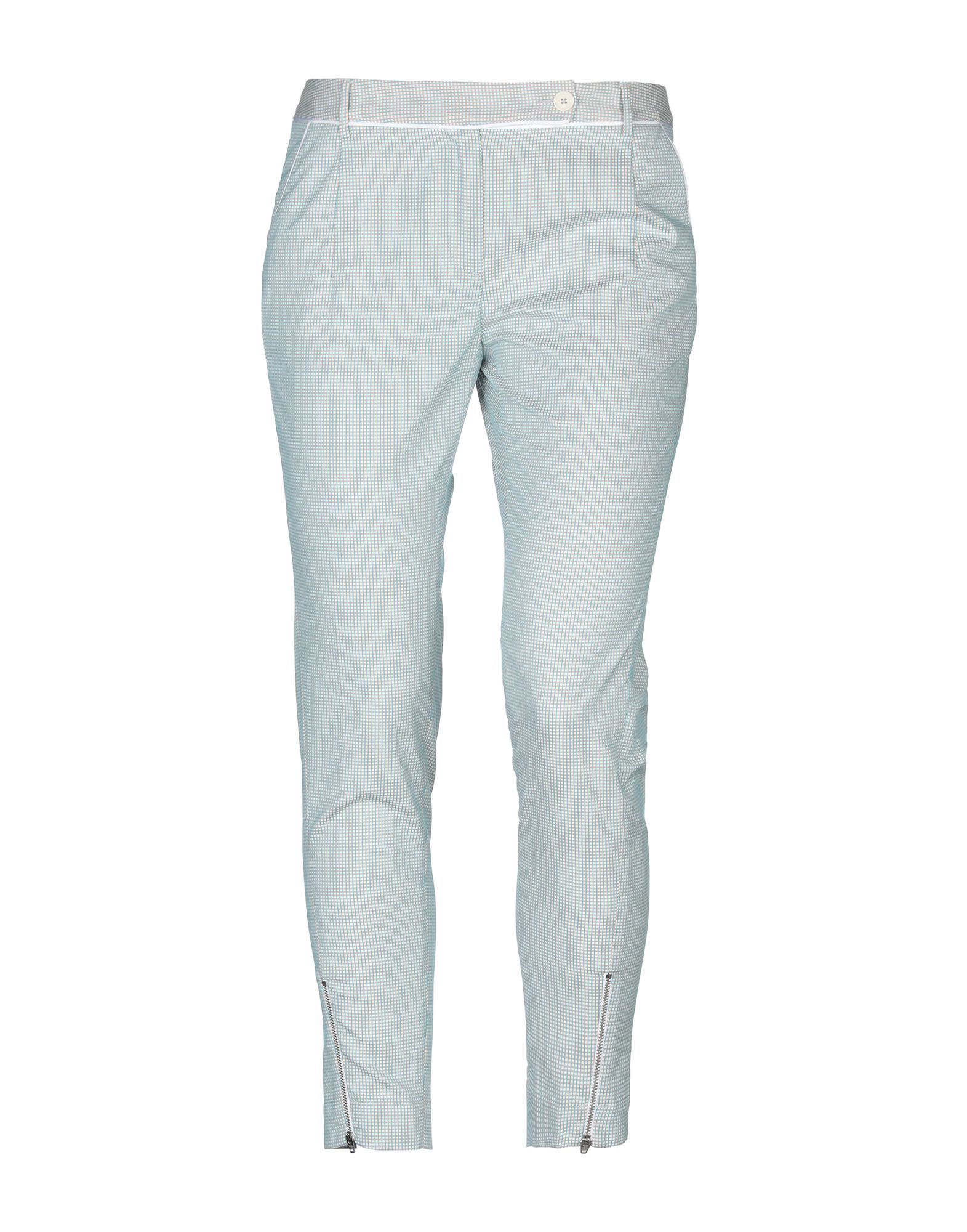 BASE Повседневные брюки брюки шорты thunder base 67155