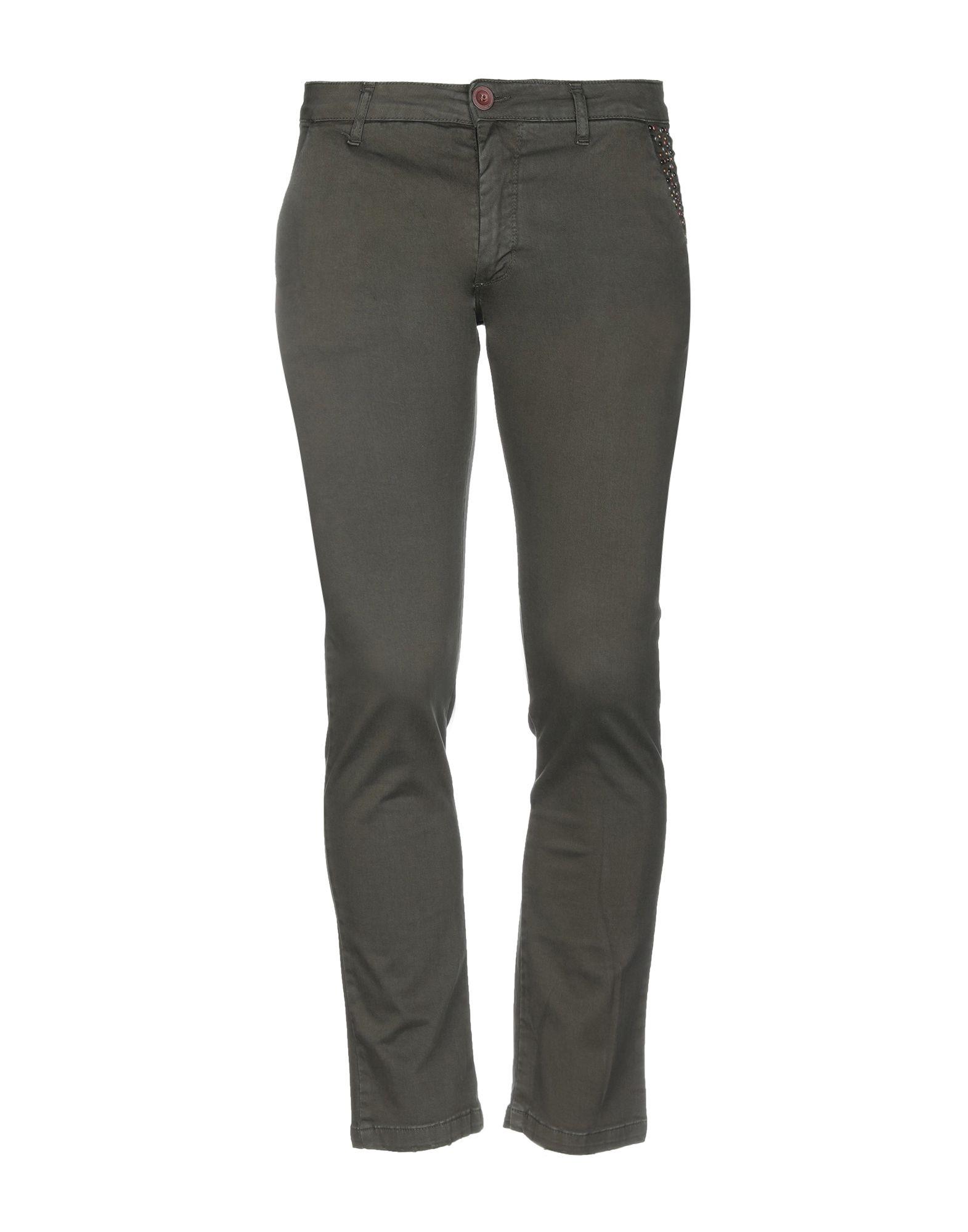 ONE OF 099 Повседневные брюки потребительские товары topsun ts 099