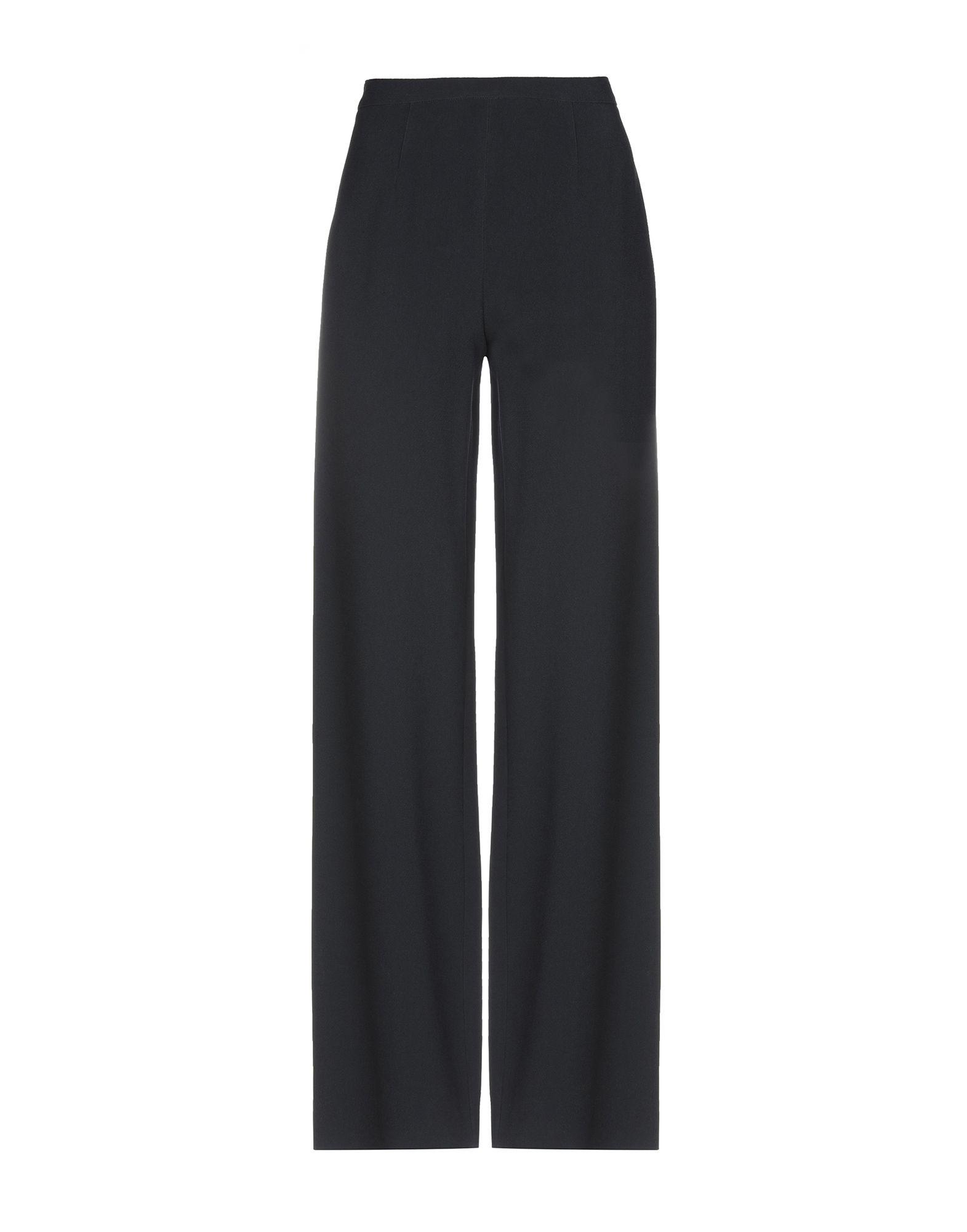 GAI MATTIOLO Повседневные брюки gai mattiolo брюки капри