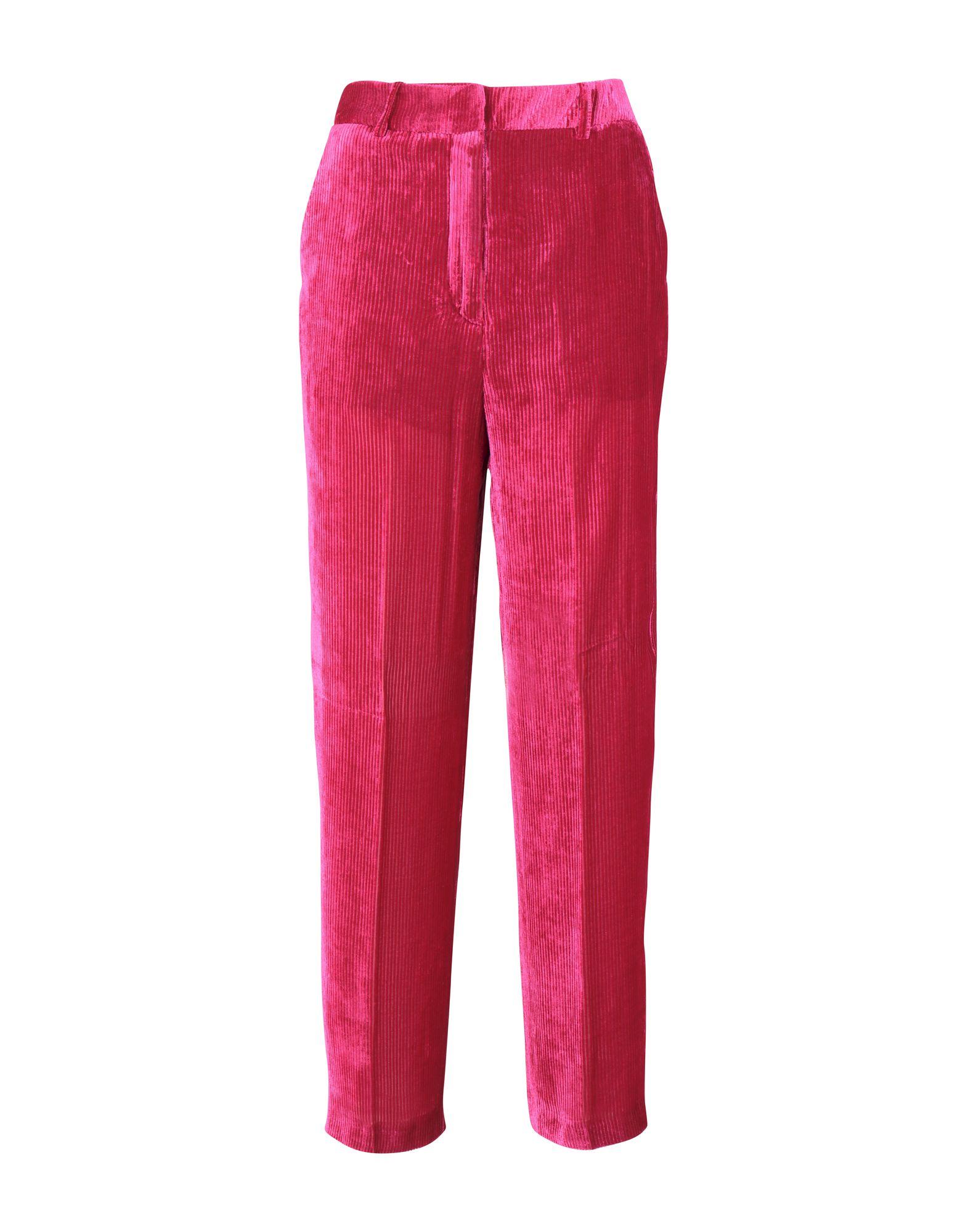 THE KOOPLES Повседневные брюки the kooples повседневные шорты