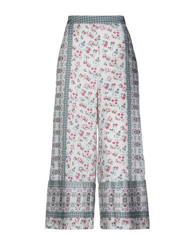 ENDLESS ROSE Pantalon femme