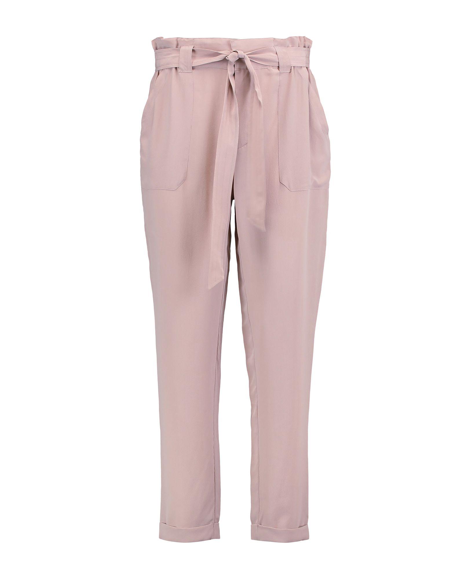 JOIE Повседневные брюки joie повседневные шорты