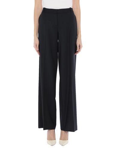 Повседневные брюки KILTIE 13241112WT