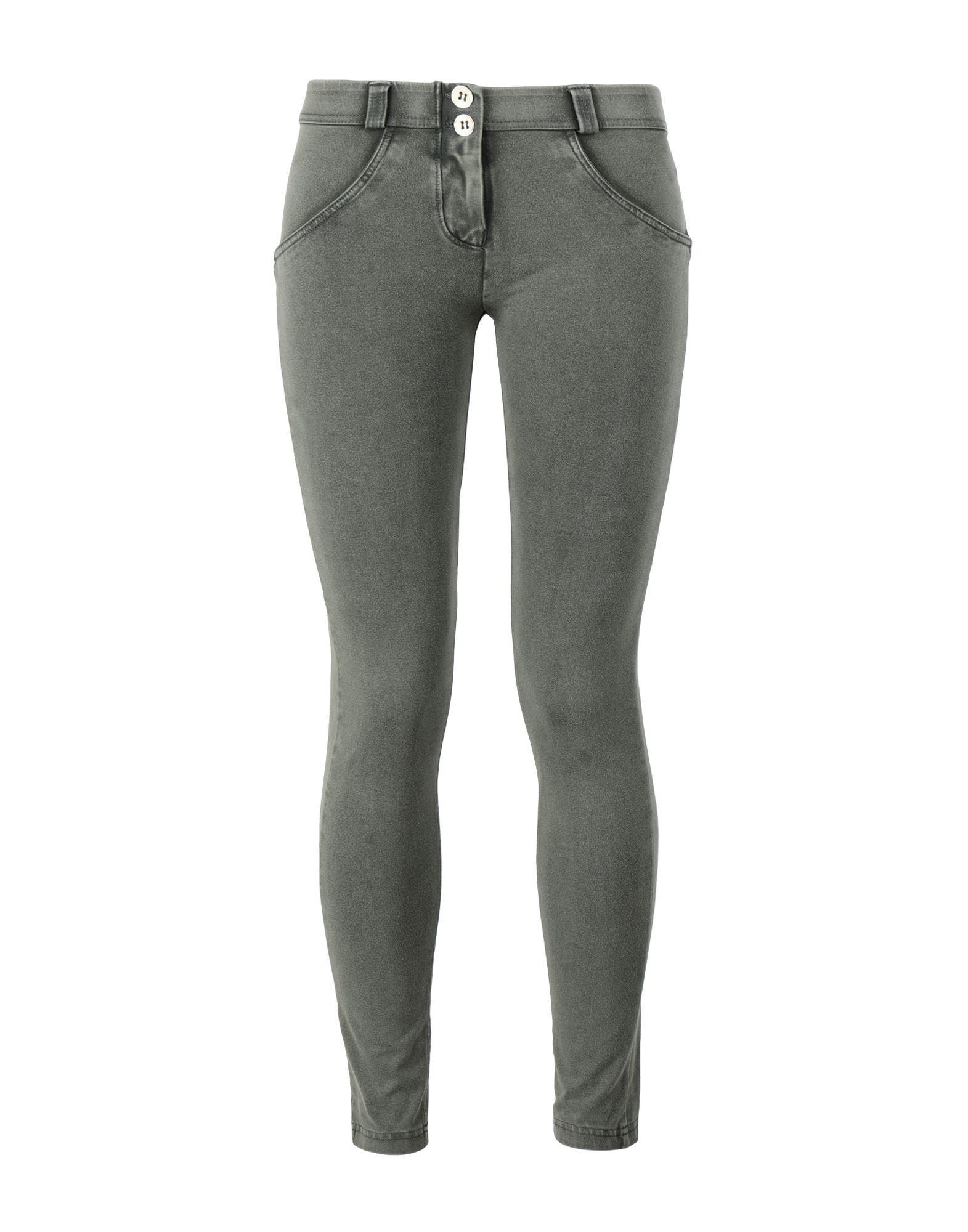 FREDDY Повседневные брюки