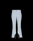 MONCLER CASUAL PANTS - Casual pants - women