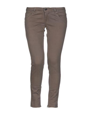 LABELROUTE Pantalon femme