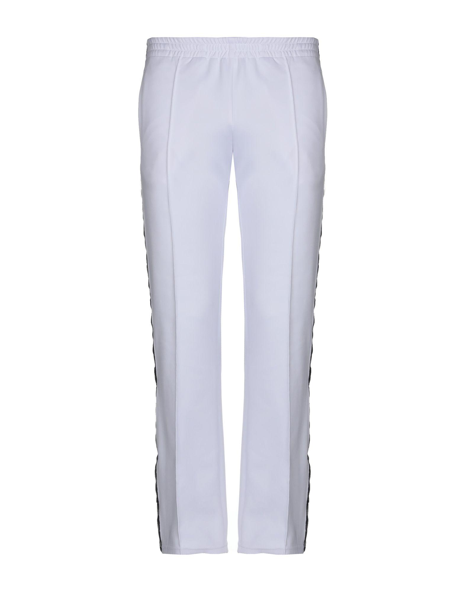 KAPPA x FAITH CONNEXION Повседневные брюки