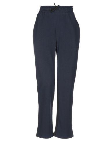 LAREIDA Pantalon femme